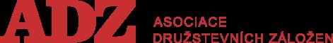 ADZ | Asociace Družstevních Záložen